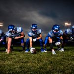 Importance of Seeking Medical Attention After a Head Concussion