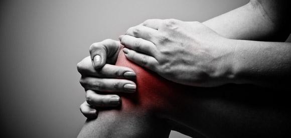 Meniscus Surgery: What Can I Expect?