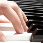 Musicians & Complex Motor Programming of The Hands