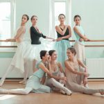 The Healthcare Plight of the Working Dancer