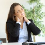 How Stress Affects Your Healing